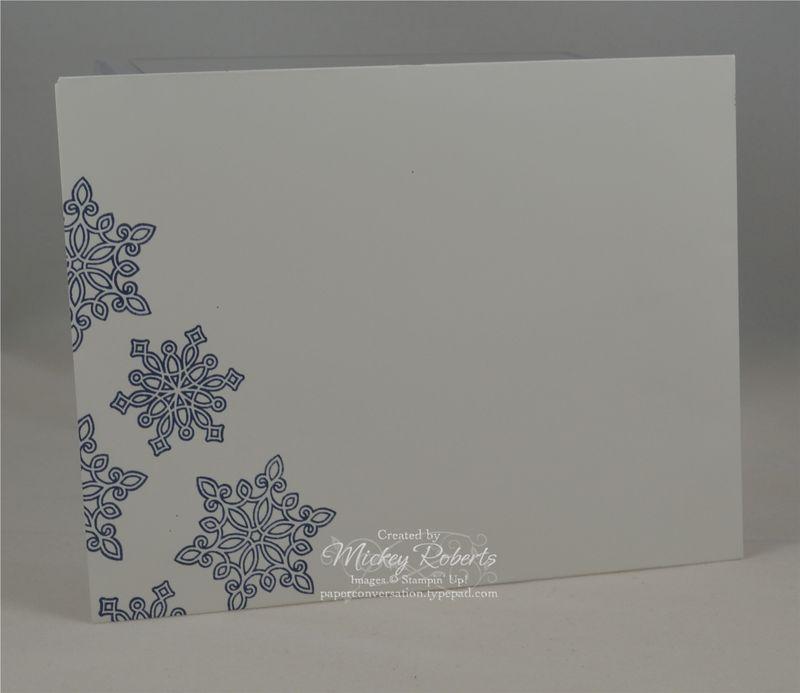 Gold_Navy_Envelope
