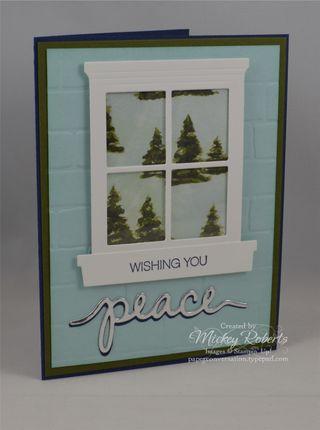 Wishing_You_Peace