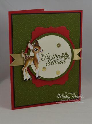 Tis_the_Season_Reindeer