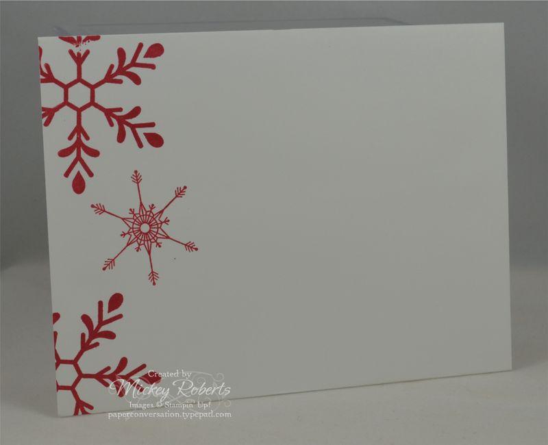 Holly_Jolly_Greetings_Red_Foil_Envelope