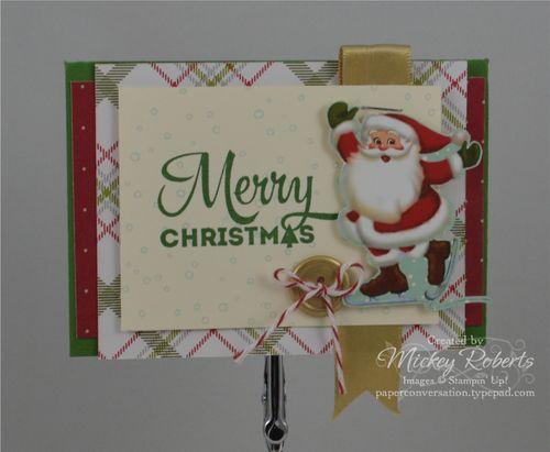 Skating_Santa_Gift_Card_Envelope