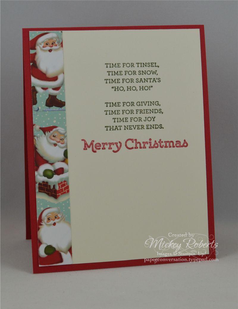 Jolly_Christmas_Inside