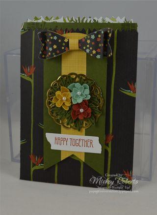 Wedding_Card_Treat_Bag