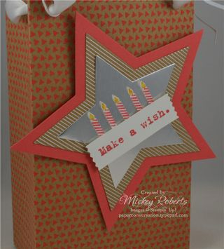 Make_A_Wish_Party_With_Cake_Star