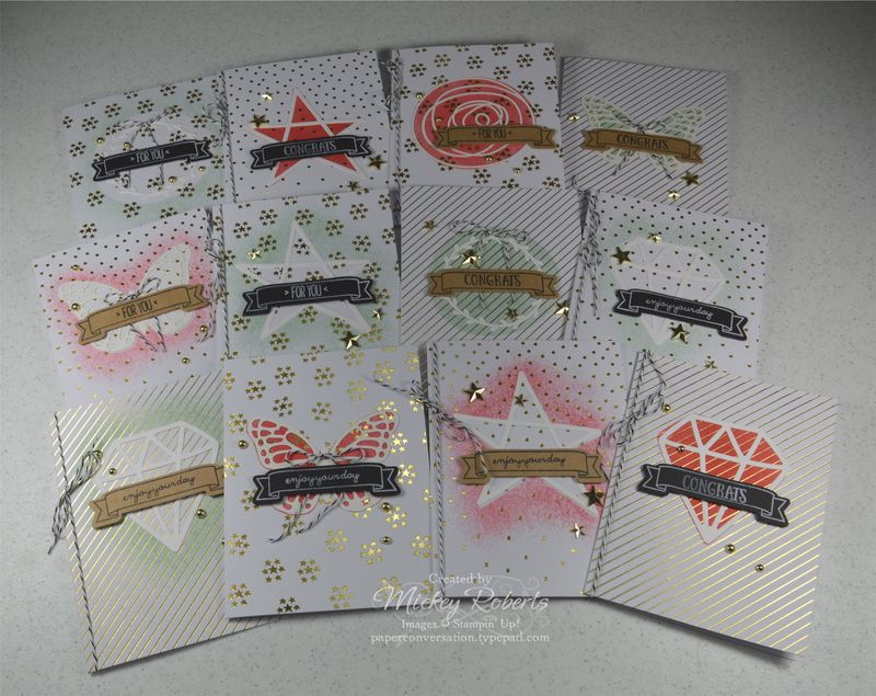 Youre_So_Lovely_Kit_All_Cards