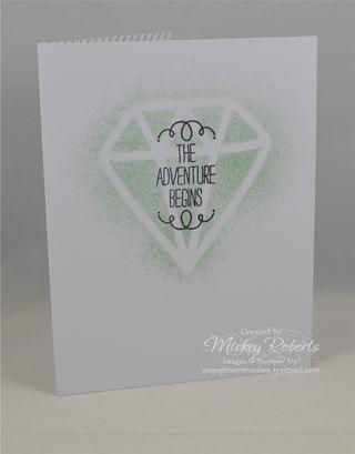 Youre_So_Lovely_Kit_Wedding_Inside