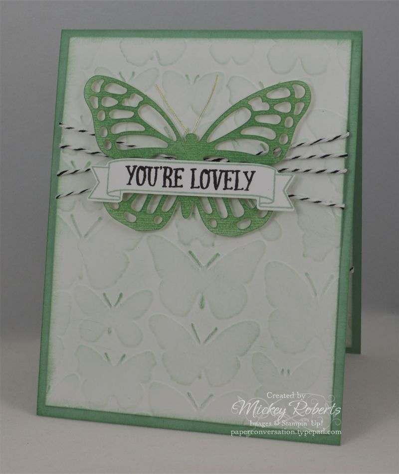 Youre_So_Lovely_Note_Card