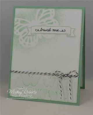Youre_So_Lovely_Note_Card_Inside