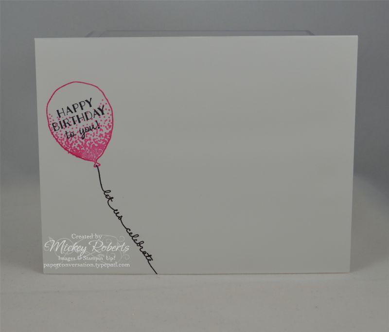 Balloon_Party_Envelope