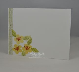 Botanical_Gardens_Envelope