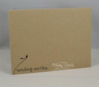Greatest_Greetings_Fun_Fold_Envelope