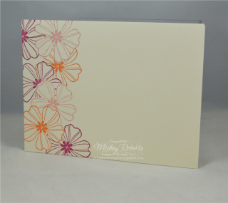 Flower_Shop_Special_Day_Envelope