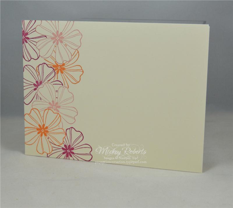 Flower_Shop_Special_Day_Envelope