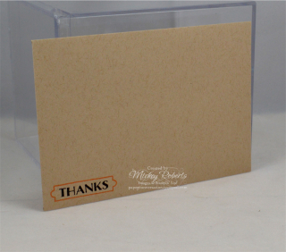 Banners_for_You_ThankYouSoMuch_Envelope