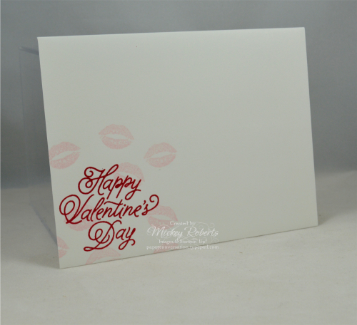 Sealed_With_Love_HappyValentinesDay_Envelope