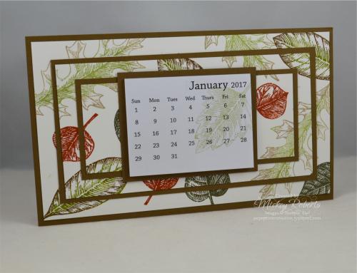 2017_Desktop_Calendar_Inset4