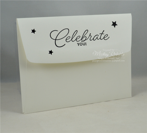 Birthday_Blast_CelebrateYou_Envelope