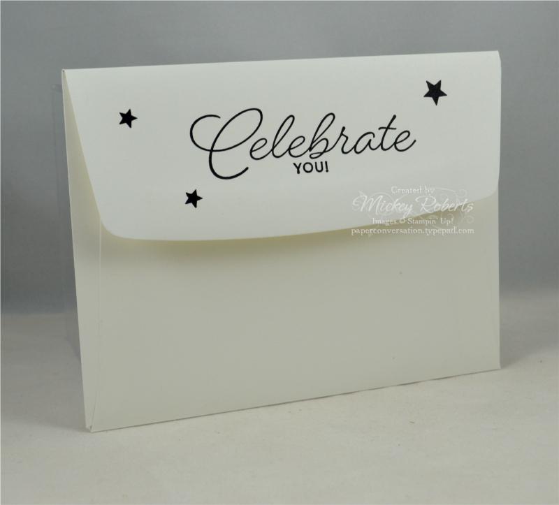 Birthday_Blast_CelebrateYou_Envelope