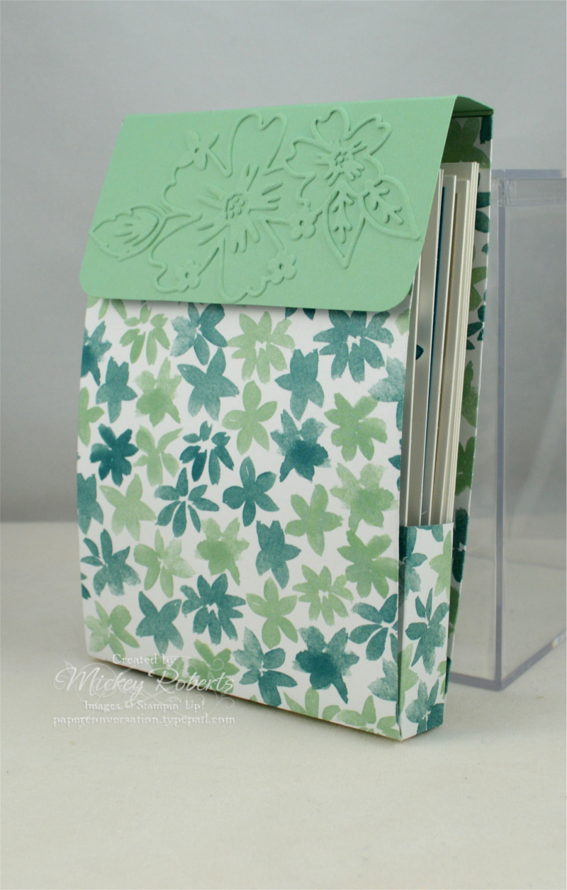Blooms_Bliss_Card_Pocket
