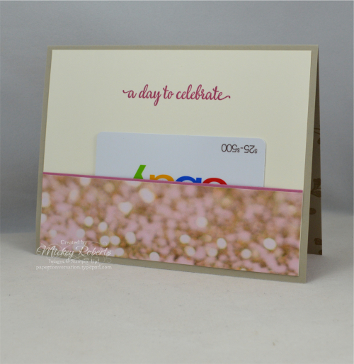 SoInLove_GiftCardHolder_Liner-w-GiftCard