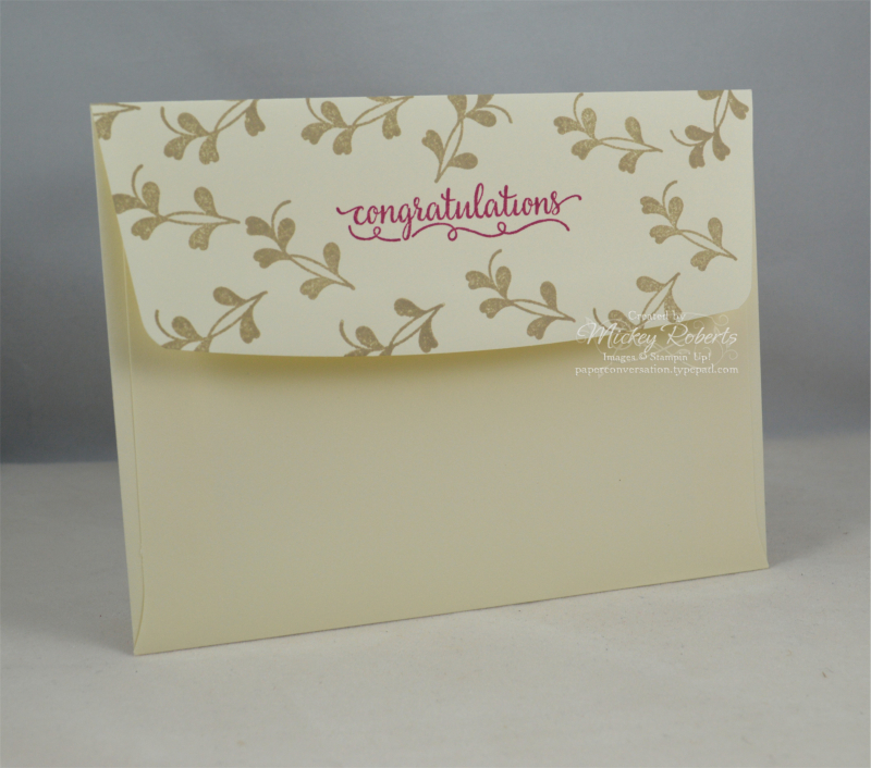SoInLove_GiftCardHolder_Envelope