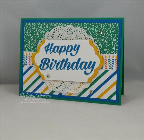 BirthdayBright_HappyBirthday