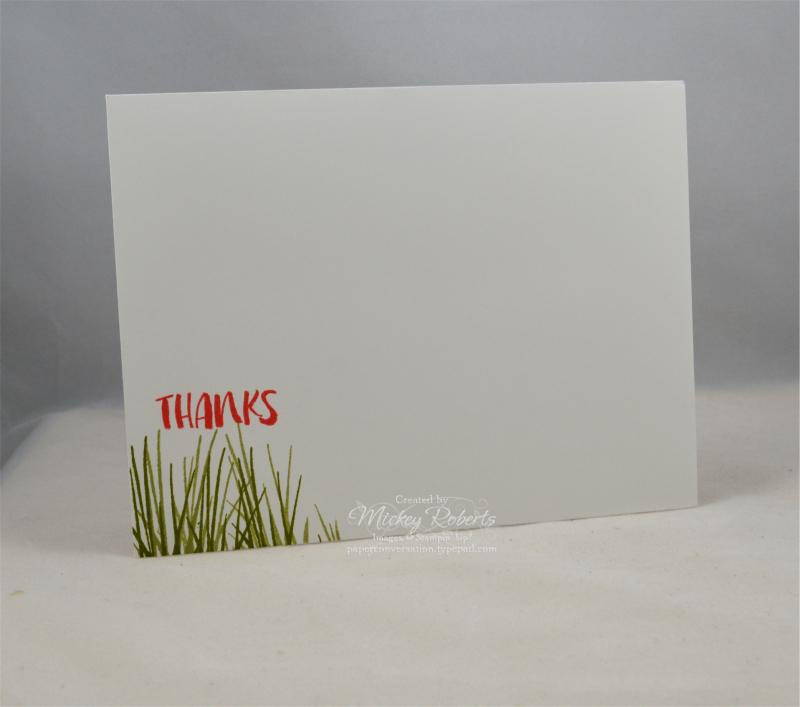 FabulousFlamingo_Thanks_Envelope