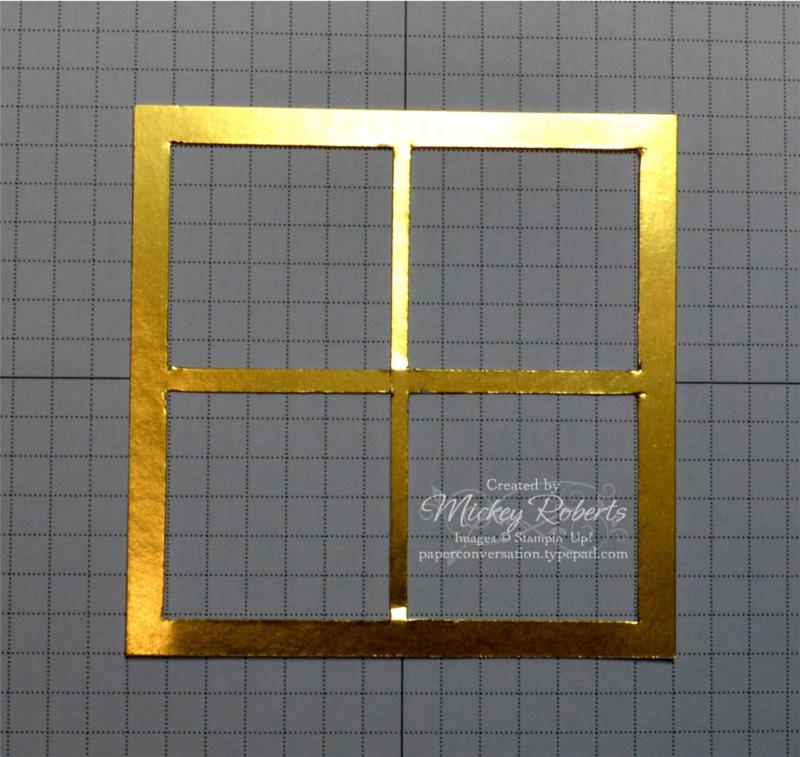 WindowShopping_MakeAWish_Inset1