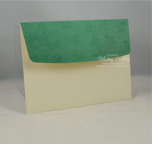 WindowShopping_Thinking ofYou_Envelope