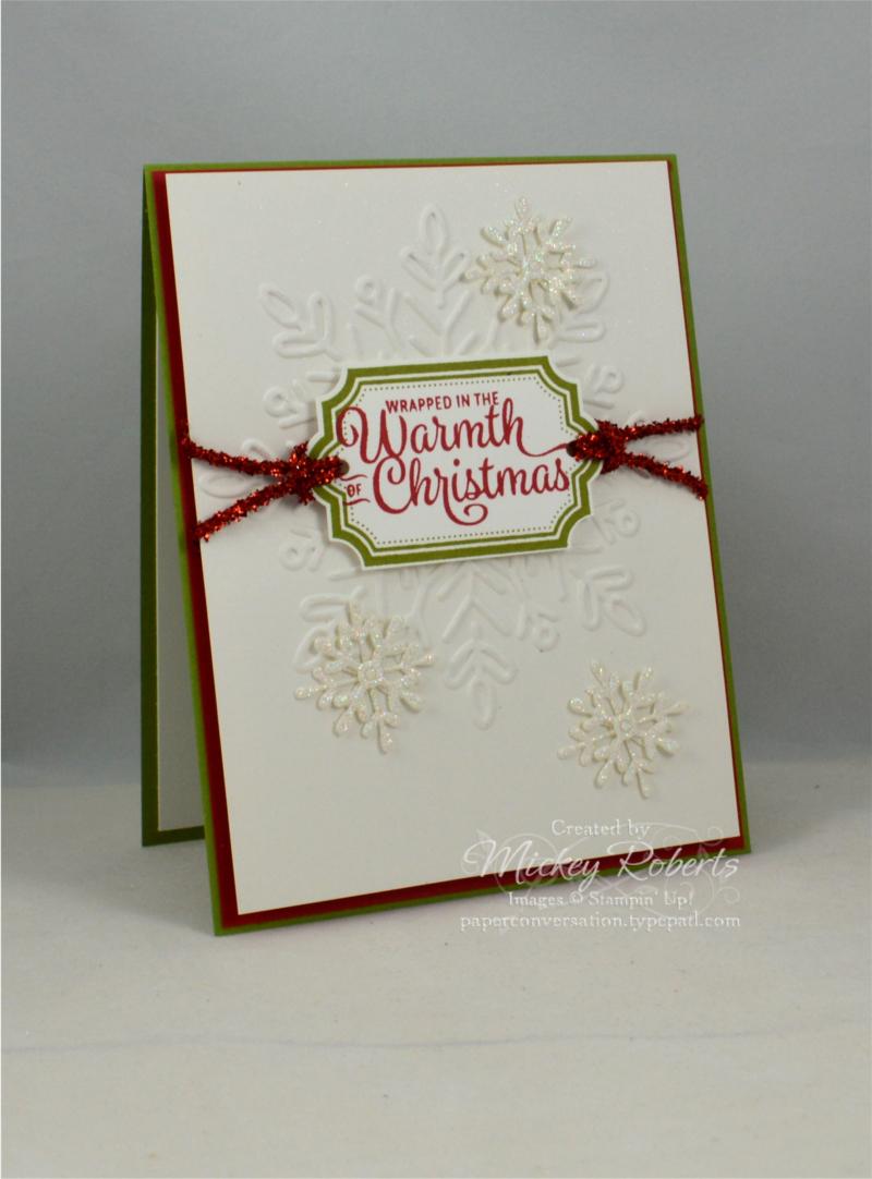 SnowflakeSentiments_WrappedInTheWarmthOfChristmas