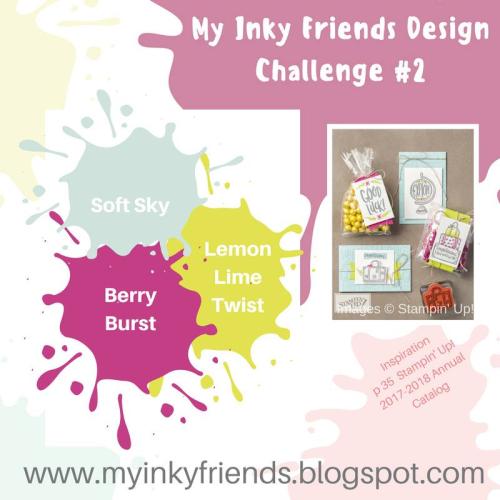 Design_Challenge_Photo