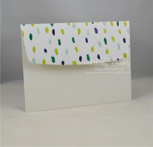 OhSoEclectic_OhHelloFriend_Envelope