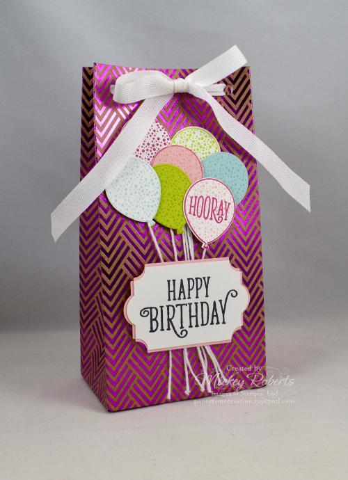 HappyBirthdayGorgeous_GiftBag
