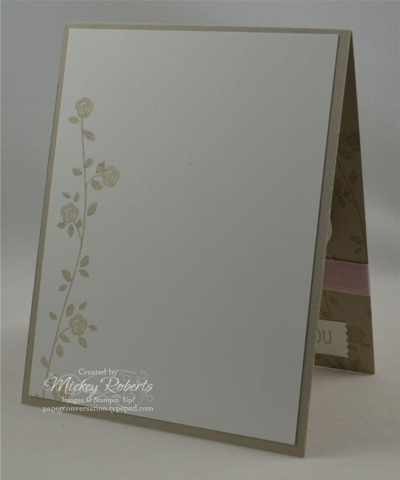 Floral_Wings_Inside