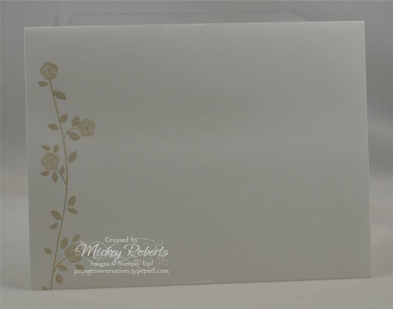Floral_Wings_Envelope
