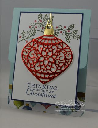 Red_Foil_Ornament