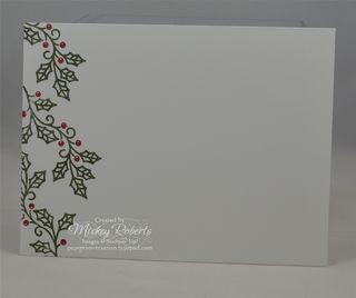 Red_Foil_Ornament_Envelope