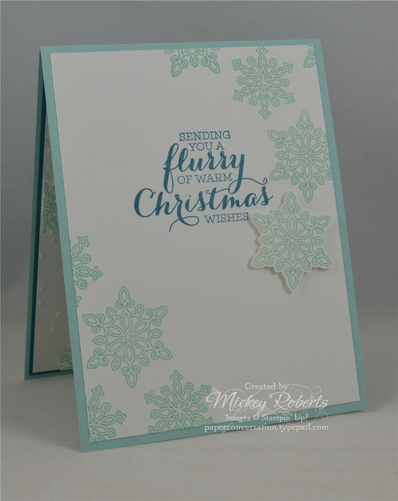Merry_Christmas_Inside