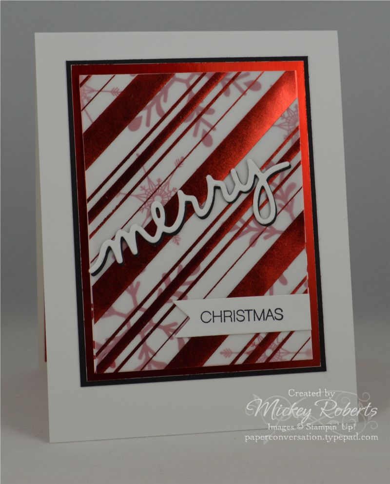 Holly_Jolly_Greetings_Red_Foil