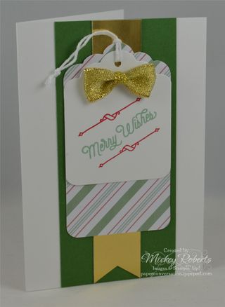 9_Oh_What_Fun_Tag_Kit_to_Card