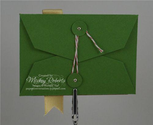 Skating_Santa_Gift_Card_Envelope_Back