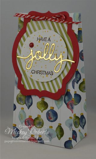 Jolly_Christmas_Gift_Bag