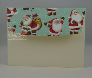 Jolly_Christmas_Envelope