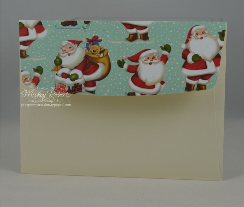 Jolly_Christmas_Envelope