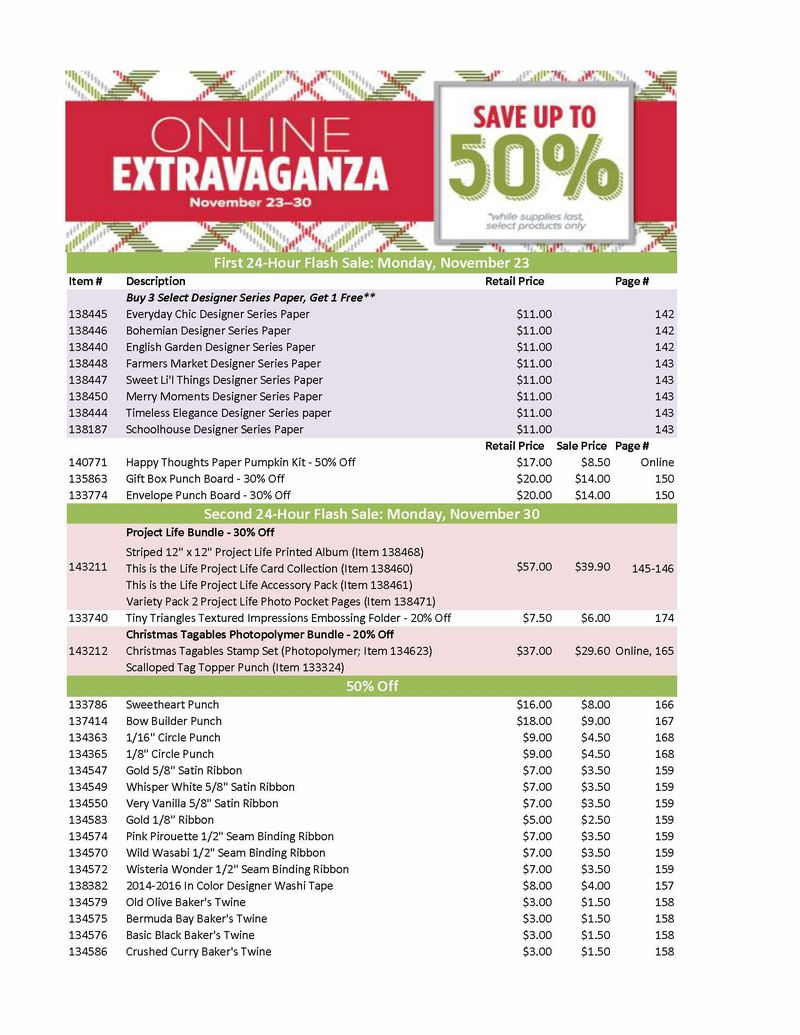Online_Extravaganza_Products_US_Page_1
