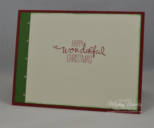 Wondrous_Wreath_Noel_2014_Inside