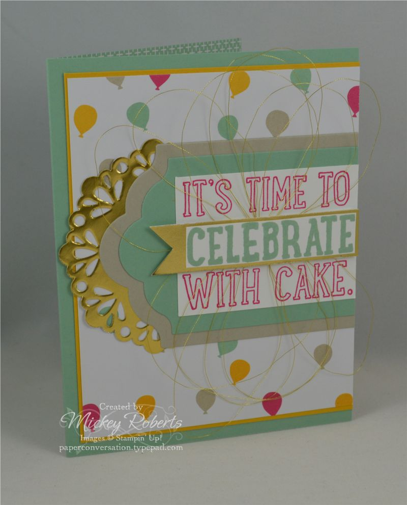 Celebrate_With_Cake_Party_With_Cake
