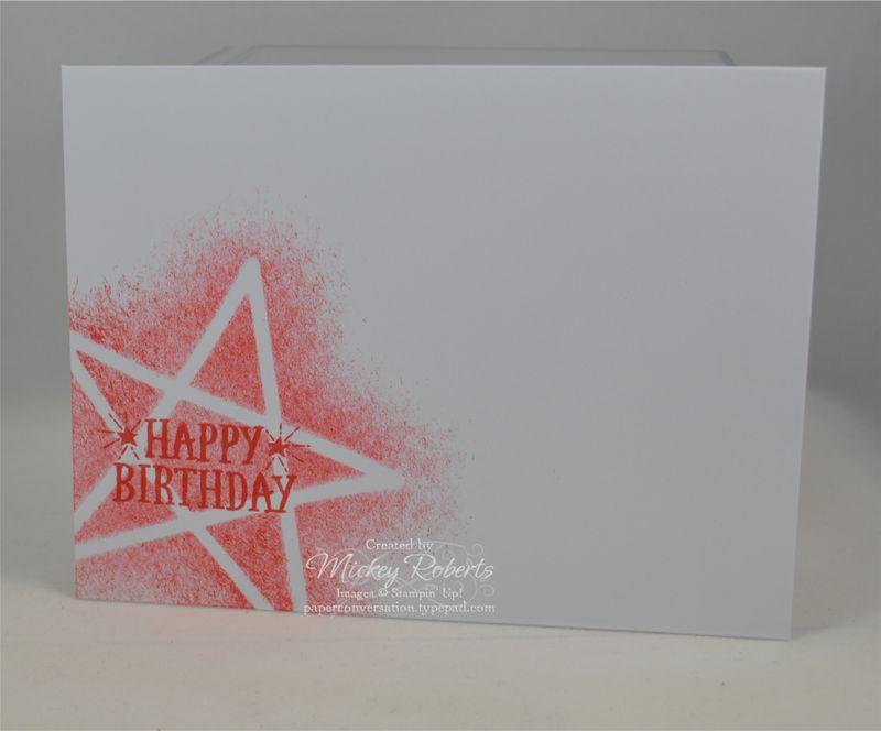 Youre_So_Lovely_Kit_HB_Envelope