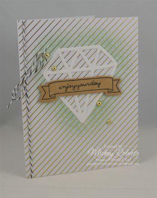 Youre_So_Lovely_Kit_Wedding_Card