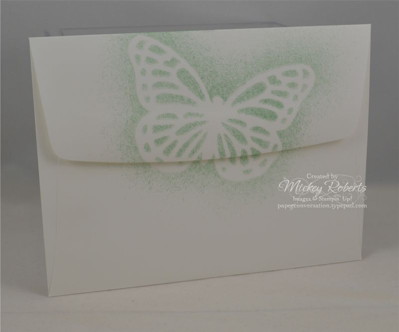 Youre_So_Lovely_Note_Card_Envelope